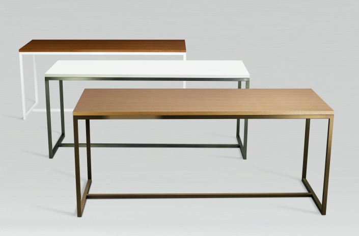 Contollo <i>From Top to Bottom</I>