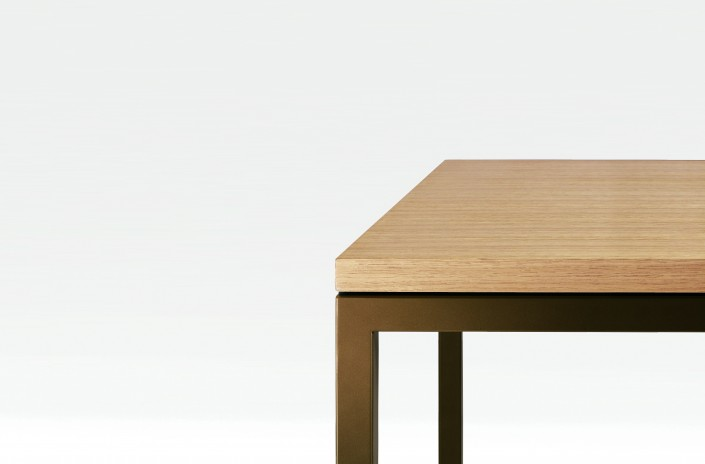 Contollo <b>Table Detail</b>