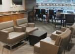Martin Brattrud Products Seating Lounge Braemar