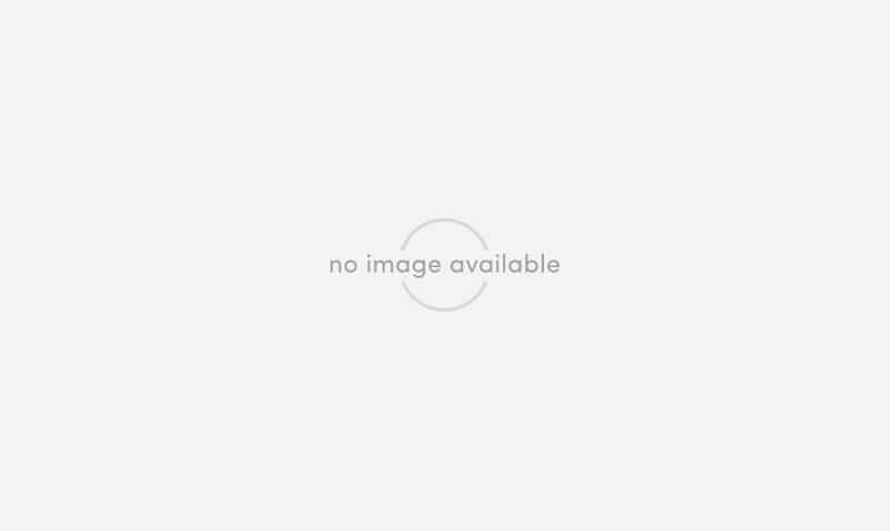 Tremendous Martin Brattrud Product Series Blarney Beatyapartments Chair Design Images Beatyapartmentscom